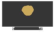 Hotel Le Mediterranee, Hyeres, France Logo